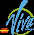 cropped-LogotipoVivaColor_Bandera.png